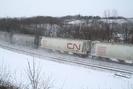 2007-01-28.9645.Bayview_Junction.jpg