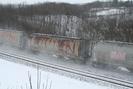 2007-01-28.9647.Bayview_Junction.jpg