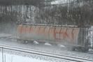 2007-01-28.9648.Bayview_Junction.jpg