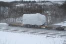 2007-01-28.9650.Bayview_Junction.jpg