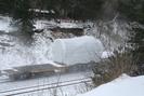 2007-01-28.9651.Bayview_Junction.jpg