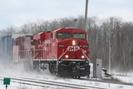 2007-02-10.0018.Guelph_Junction.jpg