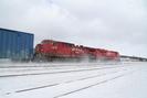 2007-02-10.0023.Guelph_Junction.jpg