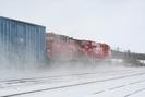 2007-02-10.0024.Guelph_Junction.jpg