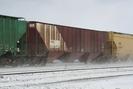2007-02-10.0030.Guelph_Junction.jpg