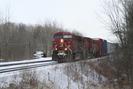 2007-02-10.0035.Guelph_Junction.jpg
