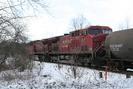 2007-02-10.0039.Guelph_Junction.jpg