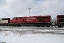2007-02-10.0068.Guelph_Junction.jpg