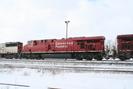 2007-02-10.0094.Guelph_Junction.jpg