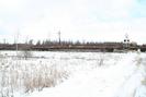 2007-02-10.0125.Puslinch.jpg