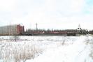 2007-02-10.0126.Puslinch.jpg