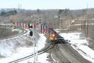 2007-03-09.0805.Bayview_Junction.jpg