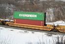 2007-03-09.0821.Bayview_Junction.jpg
