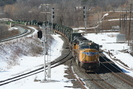 2007-03-09.0828.Bayview_Junction.jpg