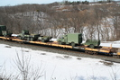 2007-03-09.0860.Bayview_Junction.jpg