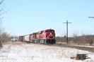 2007-03-11.0894.Killean.jpg