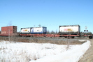 2007-03-11.0947.Puslinch.jpg