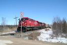 2007-03-11.0961.Puslinch.jpg