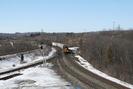 2007-03-11.0981.Bayview_Junction.jpg