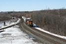 2007-03-11.0982.Bayview_Junction.jpg
