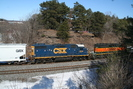 2007-03-11.0988.Bayview_Junction.jpg