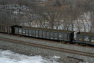 2007-03-11.0992.Bayview_Junction.jpg