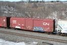 2007-03-11.0996.Bayview_Junction.jpg