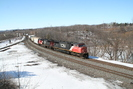2007-03-11.1003.Bayview_Junction.jpg