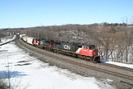 2007-03-11.1004.Bayview_Junction.jpg