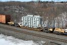 2007-03-11.1014.Bayview_Junction.jpg