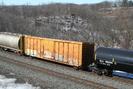 2007-03-11.1022.Bayview_Junction.jpg