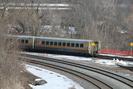 2007-03-11.1031.Bayview_Junction.jpg