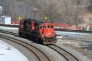 2007-03-11.1039.Bayview_Junction.jpg
