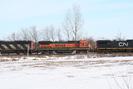 2007-03-11.1113.Lynden.jpg