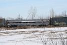 2007-03-11.1133.Lynden.jpg