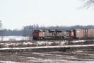 2007-03-11.1137.Lynden.jpg