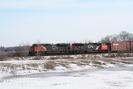 2007-03-11.1141.Lynden.jpg