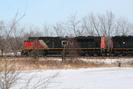 2007-03-11.1146.Lynden.jpg