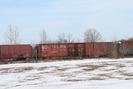 2007-03-11.1148.Lynden.jpg