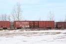 2007-03-11.1150.Lynden.jpg