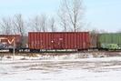 2007-03-11.1155.Lynden.jpg