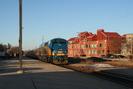 2007-03-23.1603.Guelph.jpg