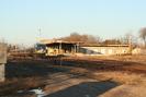 2007-03-23.1613.Guelph.jpg