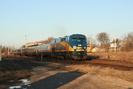 2007-03-23.1614.Guelph.jpg