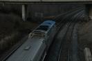 2007-03-24.1632.Bayview_Junction.jpg