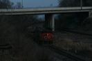 2007-03-24.1635.Bayview_Junction.jpg