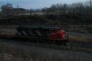 2007-03-24.1637.Bayview_Junction.jpg