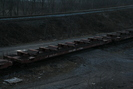 2007-03-24.1640.Bayview_Junction.jpg