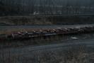 2007-03-24.1641.Bayview_Junction.jpg