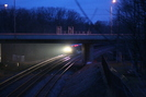 2007-03-24.1646.Bayview_Junction.jpg